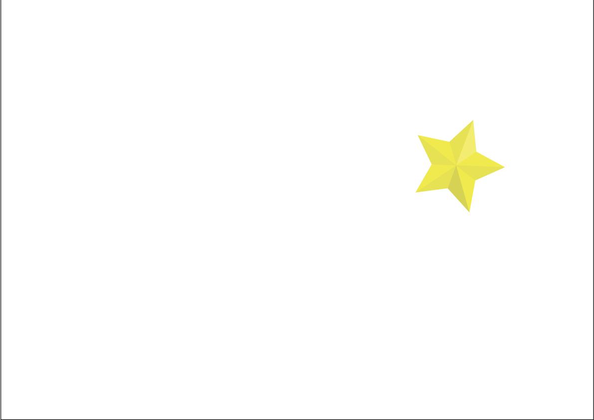 【中日】チアドラPart.35 【チアドラ2018ブサイク】 YouTube動画>6本 ->画像>663枚